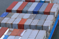 Containertransport© dedi - Fotolia.com